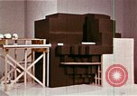 Image of Manhattan Project United States USA, 1966, second 46 stock footage video 65675032077