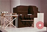 Image of Manhattan Project United States USA, 1966, second 49 stock footage video 65675032077