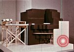 Image of Manhattan Project United States USA, 1966, second 50 stock footage video 65675032077