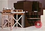 Image of Manhattan Project United States USA, 1966, second 51 stock footage video 65675032077