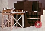 Image of Manhattan Project United States USA, 1966, second 53 stock footage video 65675032077