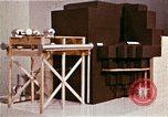 Image of Manhattan Project United States USA, 1966, second 54 stock footage video 65675032077