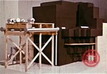 Image of Manhattan Project United States USA, 1966, second 55 stock footage video 65675032077