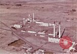 Image of Hanford Project Richland Washington USA, 1966, second 1 stock footage video 65675032078