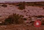 Image of Hanford Project Richland Washington USA, 1966, second 2 stock footage video 65675032078