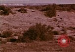 Image of Hanford Project Richland Washington USA, 1966, second 3 stock footage video 65675032078
