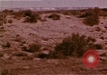 Image of Hanford Project Richland Washington USA, 1966, second 4 stock footage video 65675032078