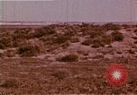 Image of Hanford Project Richland Washington USA, 1966, second 10 stock footage video 65675032078