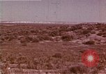 Image of Hanford Project Richland Washington USA, 1966, second 14 stock footage video 65675032078