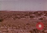 Image of Hanford Project Richland Washington USA, 1966, second 15 stock footage video 65675032078