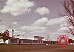 Image of Hanford Project Richland Washington USA, 1966, second 41 stock footage video 65675032078