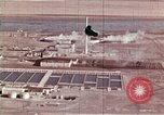 Image of Hanford Project Richland Washington USA, 1966, second 40 stock footage video 65675032079