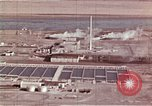 Image of Hanford Project Richland Washington USA, 1966, second 41 stock footage video 65675032079