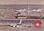 Image of Hanford Project Richland Washington USA, 1966, second 42 stock footage video 65675032079