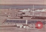 Image of Hanford Project Richland Washington USA, 1966, second 43 stock footage video 65675032079