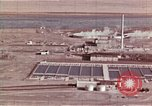 Image of Hanford Project Richland Washington USA, 1966, second 44 stock footage video 65675032079