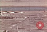 Image of Hanford Project Richland Washington USA, 1966, second 47 stock footage video 65675032079