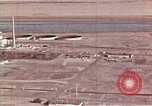 Image of Hanford Project Richland Washington USA, 1966, second 48 stock footage video 65675032079