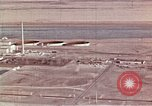 Image of Hanford Project Richland Washington USA, 1966, second 49 stock footage video 65675032079