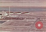 Image of Hanford Project Richland Washington USA, 1966, second 50 stock footage video 65675032079