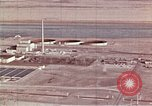 Image of Hanford Project Richland Washington USA, 1966, second 51 stock footage video 65675032079