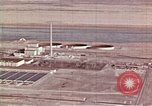 Image of Hanford Project Richland Washington USA, 1966, second 52 stock footage video 65675032079