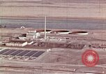 Image of Hanford Project Richland Washington USA, 1966, second 53 stock footage video 65675032079