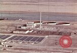 Image of Hanford Project Richland Washington USA, 1966, second 55 stock footage video 65675032079