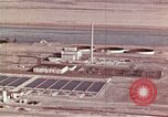 Image of Hanford Project Richland Washington USA, 1966, second 56 stock footage video 65675032079