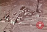 Image of Hanford Project Richland Washington USA, 1966, second 57 stock footage video 65675032079