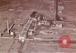 Image of Hanford Project Richland Washington USA, 1966, second 58 stock footage video 65675032079
