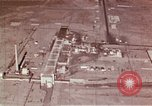 Image of Hanford Project Richland Washington USA, 1966, second 59 stock footage video 65675032079