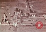 Image of Hanford Project Richland Washington USA, 1966, second 60 stock footage video 65675032079