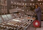 Image of Hanford Nuclear Power plant dedication and operation Richland Washington USA, 1966, second 24 stock footage video 65675032080