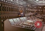 Image of Hanford Nuclear Power plant dedication and operation Richland Washington USA, 1966, second 33 stock footage video 65675032080