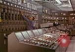 Image of Hanford Nuclear Power plant dedication and operation Richland Washington USA, 1966, second 34 stock footage video 65675032080