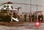 Image of Hanford Nuclear Power plant dedication and operation Richland Washington USA, 1966, second 59 stock footage video 65675032080