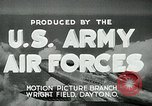 Image of Woman war workers World War 2 United States USA, 1942, second 14 stock footage video 65675032087