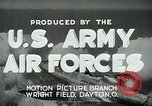 Image of Woman war workers World War 2 United States USA, 1942, second 15 stock footage video 65675032087