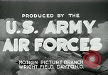 Image of Woman war workers World War 2 United States USA, 1942, second 16 stock footage video 65675032087