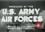 Image of Woman war workers World War 2 United States USA, 1942, second 18 stock footage video 65675032087