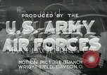 Image of Woman war workers World War 2 United States USA, 1942, second 20 stock footage video 65675032087