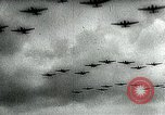 Image of Woman war workers World War 2 United States USA, 1942, second 34 stock footage video 65675032087