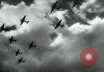Image of Woman war workers World War 2 United States USA, 1942, second 38 stock footage video 65675032087
