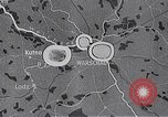 Image of Polish Campaign Poland, 1939, second 43 stock footage video 65675032089