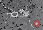 Image of Polish Campaign Poland, 1939, second 46 stock footage video 65675032089