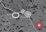 Image of Polish Campaign Poland, 1939, second 47 stock footage video 65675032089