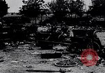 Image of Polish Campaign Poland, 1939, second 53 stock footage video 65675032089