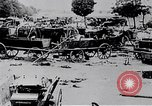 Image of Polish Campaign Poland, 1939, second 55 stock footage video 65675032089
