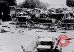 Image of Polish Campaign Poland, 1939, second 57 stock footage video 65675032089